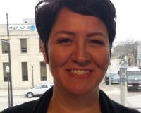 Christina Boyle Headshot