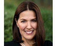 Claudia Rochin de Guijarro Headshot
