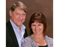 Eric And Susy Matheu Headshot