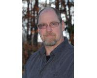 Eric Miller Headshot