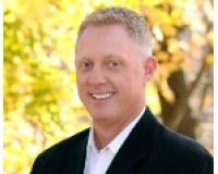 David J. Sleva Headshot