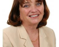 Janet Frank Headshot