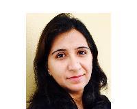 Mamta Dhingra Headshot