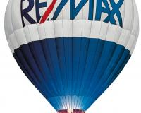 REMAX Professionals Headshot