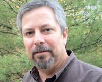 Bob Wilbanks Headshot