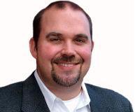 Kerry ONeal - Principal Broker Headshot