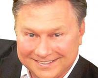 Bob Sokoler Headshot