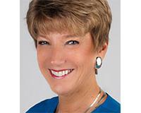 Jennifer Gilley Headshot