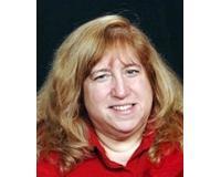 Bonnie Berman Headshot