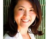 Donna Hickey Hansen Headshot
