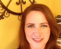 Delia Figueiredo Headshot