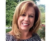 Nancy Costa Headshot