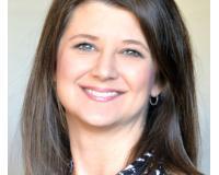 Tammy Reiter Headshot