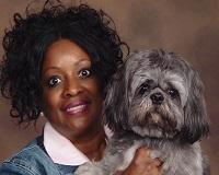 Concetta Fitts Headshot