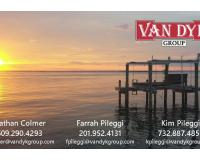 Beach Haven West Real Estate Group Headshot