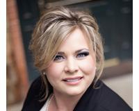 Missie Craig Headshot