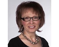 Judy Serocinski Headshot