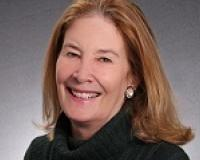 Lise Howe Headshot