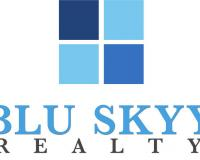 Blu Skyy Concierge Headshot