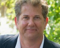 Kevin Tison Headshot