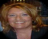 Susan Smeriglio Headshot