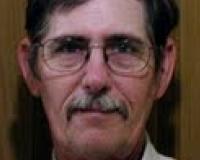 William Dodge Headshot