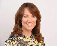 Miriam Moorman Headshot