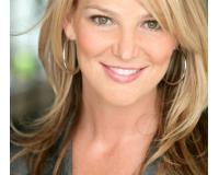 Allison Gaddy Headshot