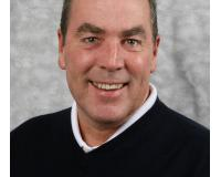 Bill Moore Headshot