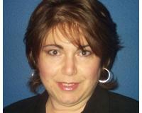 Judith Sekscenski Headshot
