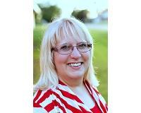 Angela Quinton Headshot