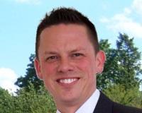 Ryan Gonzales Headshot