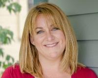 Karen Dusman Headshot
