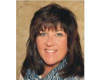 Janet Beane Headshot