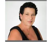 Rochelle Loper Headshot