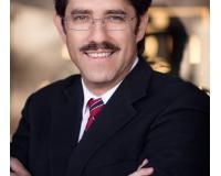 Humberto Alcazar Headshot