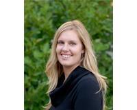 Traci Novak - WA Listing Specialist Headshot