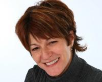 Jennifer Copeland Headshot