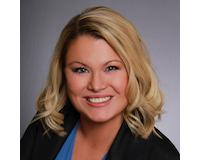 Brooke Pannbacker - Buyer Specialist Headshot