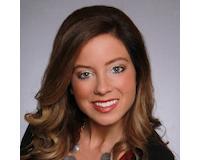 Chelsey Landwerlen - Buyer Specialist Headshot