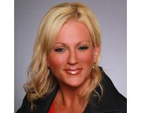 Julie Riggles - Inbound Sales Associate Headshot