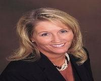 Cheryl Yost Headshot