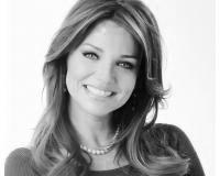 Lisa Reddick Headshot