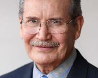Jorge Sanchez Headshot