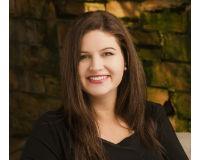 Jennifer Shupe Headshot