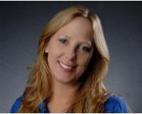 Sandra Hester Headshot