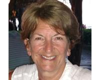 Bonnie Kelly Headshot