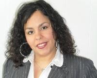 Joann Castro Headshot