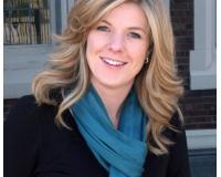 Shauna Winters Headshot