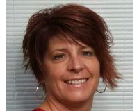 Mary Shelkey-Miller Headshot
